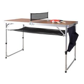 東谷【アウトドアテーブル】ピンポンテーブル 折り畳んで持ち運べます ODL-555★卓球【ラケット・ピンポン玉付き】