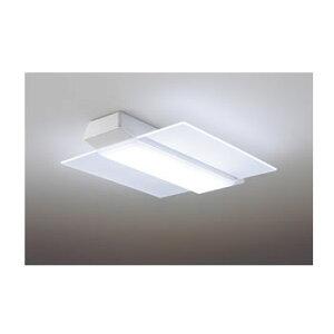 パナソニック【Panasonic】〜8畳 LEDシーリングライト HH-XCF0803A★【AIR PANEL LED THE SOUND】