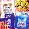 唐尼 mexicodowny 8.5 L (非冷凝的墨西哥柔和液體柔性劑類型芳香花卉浪漫 (froderna) 啟發自然美柑橘精華)