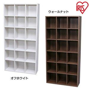 本棚 大容量 スライド ブック...
