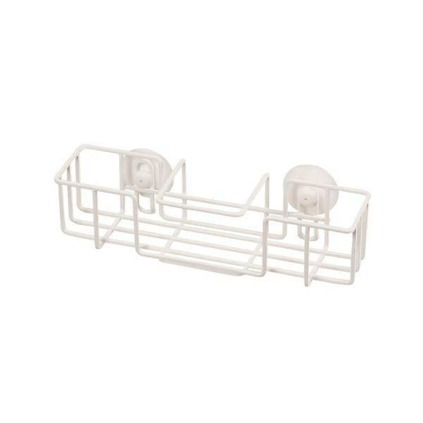 パール金属 スクエアライン スリムポケット ホワイト HB-1057(m.t.i)【TC】