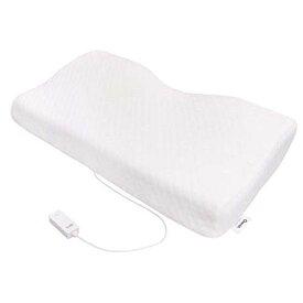 いびき軽減低反発枕シュベ スマートセンス 送料無料 まくら ピロー いびき対策 睡眠 ヒロコーポレーション 【D】【B】