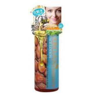 """被把基础奢侈地和橄榄油·3种hohobaoiru&的香草用阿尔癌油""""阿尔癌精华脸化妆水""""(500ml)混合!"""