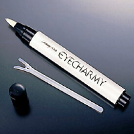 ※2個で送料無料※『トミーリッチアイチャーミー』二重まぶた!使いやすいペンシルタイプ!【RCP】