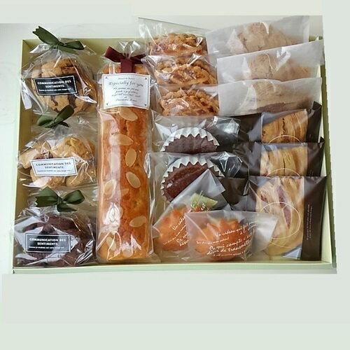 あす楽 焼き菓子 詰め合わせ ギフト セットパウンドケーキ クッキー パイ菓子 送料無料内祝い 出産内祝い お返し お供え などに◎●あす楽配送ご希望の場合:お届け時間帯指定不可