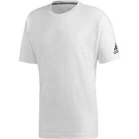 【2000円均一】【廃番】adidas(アディダス)メンズ93 MMUSTHAVESBCTシャツホワイトFTB15-DT0939【19★】●●
