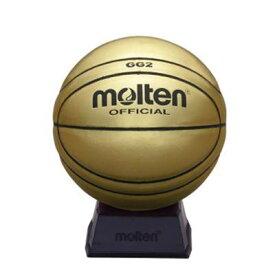 molten(モルテン)サインボール(バスケット)ゴールドBGG2GL【定番】【卒業】【記念品】●●