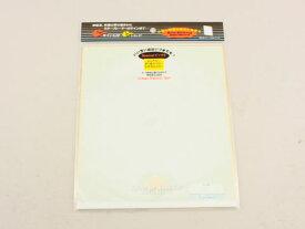 【卒業】【記念品】UNIX(ユニックス)サイン色紙(野球-2)FD13-02【定番】●●