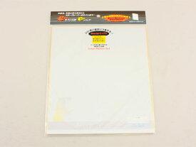 【卒業】【記念品】UNIX(ユニックス)サイン色紙(卓球-2)FD13-06【定番】●●