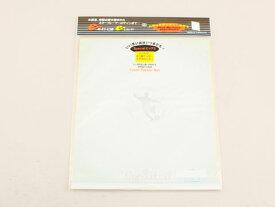 【卒業】【記念品】UNIX(ユニックス)サイン色紙(サッカー)FD13-07【定番】●●