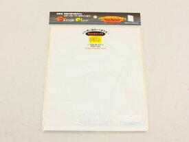 【卒業】【記念品】UNIX(ユニックス)サイン色紙(テニス-2)FD13-10【定番】●●