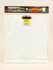 【卒業】【記念品】UNIX(ユニックス)サイン色紙(標準ピンク)FD13-33【定番】●●