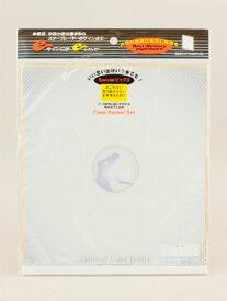 【卒業】【記念品】UNIX(ユニックス)サイン色紙(卓球-1)FD13-05【定番】●●