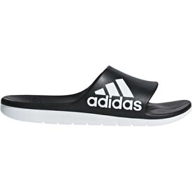 【よりどり3個で送料無料】adidas(アディダス)ユニセックスAQUALETTE CFスポーツサンダルCM7928【18☆】●●