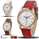 腕時計 レディース おしゃれ ファッションウォッチ 時計 ウォッチ クオーツ アナログ 高級感 高見え 【gz-aliog0428】…