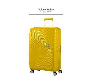 アメリカンツーリスターサムソナイトスーツケースSamsonite[Soundbox・サウンドボックス・32G*003]77cm【Lサイズ】【キャリーバッグ】【送料無料】【キャリーケース】