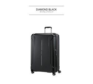 スーツケースサムソナイトSamsoniteアメリカンツーリスタースーツケースTECHNUM・テクナム・37G*003Spinner77TSA77cm【Lサイズ】キャリーバッグ