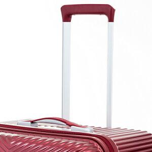 アメリカンツーリスターサムソナイトスーツケースソフトSamsonite[AIRRIDESPINNER76・エアライド・DL9*006]76cm【Lサイズ】【キャリーバッグ】【送料無料】【キャリーケース】