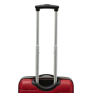 スーツケースサムソナイトSamsoniteアメリカンツーリスター[HoustonCity・ヒューストンシティ・R98*006]Spinner75/28TSA75cm【Lサイズ】【キャリーバッグ】【送料無料】【キャリーケース】