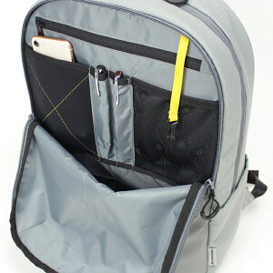 バックパックバーマス(FreelancerNo.60365マルチパックMフリーランサー60365)45cmBERMASビジネスバックバックパック出張海外旅行