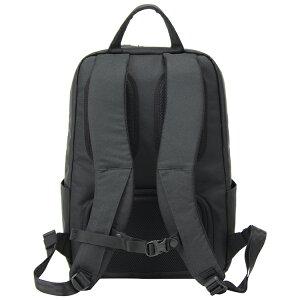 バックパックバーマス(FreelancerNo.60368LBパックフリーランサー60368)42cmBERMASビジネスバックバックパック出張海外旅行