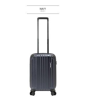 スーツケースバーマス(HERITAGEヘリテージBERMASバーマススーツケースSサイズ機内持ち込みファスナーUSBポート60490)54cmSサイズ機内持ち込みBERMASキャリーバッグキャリーケース