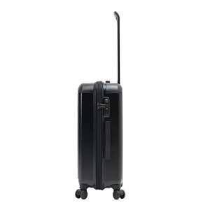 スーツケースバーマス(HERITAGEヘリテージBERMASバーマススーツケースMサイズ無料預け入れファスナーUSBポート60491)58cmMサイズ無料受託手荷物対応BERMASキャリーバッグキャリーケース
