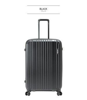 スーツケースバーマス(HERITAGEヘリテージBERMASバーマススーツケースLサイズ無料預け入れファスナーUSBポート60492)68cmLサイズ無料受託手荷物対応BERMASキャリーバッグキャリーケース