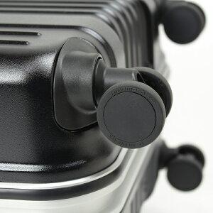 スーツケースバーマス(HERITAGEヘリテージBERMASバーマススーツケースLサイズ無料預け入れフレーム60494)66cmLサイズ無料受託手荷物対応BERMASキャリーバッグキャリーケース