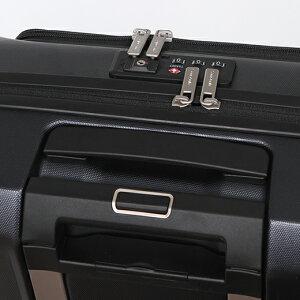スーツケースサムソナイトSamsonite[PRODIGY・プロディジー・00N-001]55cm【Sサイズ】【キャリーバッグ】【送料無料】【スーツケース】【サムソナイト】【機内持ち込み】海外旅行