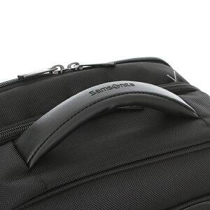 ビジネスバックサムソナイトSamsoniteVigonLaptopBackpackヴァイゴンバックパックAF4-0900341cm【バックパック】【出張】【サムソナイト】ビジネスバッグ海外旅行