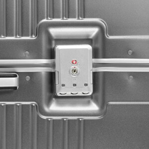 スーツケースサムソナイト(INTERSECTSPINNER76/28インターセクトスピナー76無料預け入れメーカー3年保証GV5*003)76cmLサイズ無料受託手荷物対応Samsoniteキャリーバッグキャリーケース