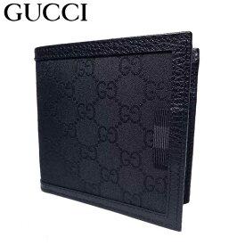 super popular 3fc98 2ac87 楽天市場】メンズ財布(ブランドグッチ)(財布・ケース|バッグ ...