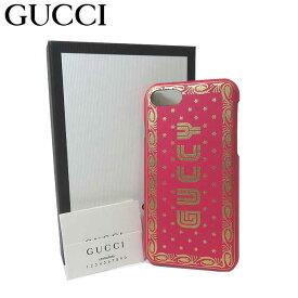online store 5337c 238ec 楽天市場】gucci iphone 7の通販