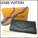 ●入手困難!注目商品!!●ルイ・ヴィトン LOUIS VUITTON LV 長財布 M62059 モノグラム / ポルトフォイユ・ヴェリー / セサミ・クレーム…