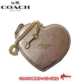 competitive price af126 6bbcd 楽天市場】コーチ財布 ローズゴールドの通販