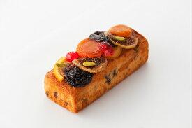 ラ・マーレ・ド・チャヤ フルーツケーキ<1個入> パウンドケーキ かわいい ギフト プチギフト