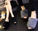 Shoes003 main