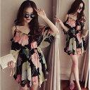 Dress005 0