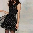 Dress034 0