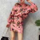 Dress053 2