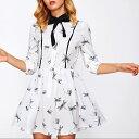 Dress057 2