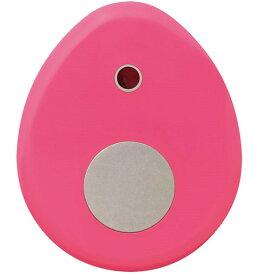 ネイルピーラー(SV-4359)美容 マニキュア ネイルケア 爪磨き 指先 仕上げ