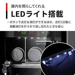 https://image.rakuten.co.jp/labbing-store/cabinet/07851490/imgrc【送料無料】スチームアイロンコンパクトアイロンハンディスチーマー/###アイロンSY-18★###0084834683.jpg