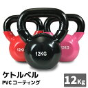 ケトルベル 筋トレ トレーニング フィットネス 夏までに 体幹 インナーマッスル 全身持久力 筋持久力 腹筋 背筋 筋肉 …