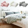 北欧風のおしゃれなベットカバー、寝室が大人なイメージに仕上げられるのを教えてください!