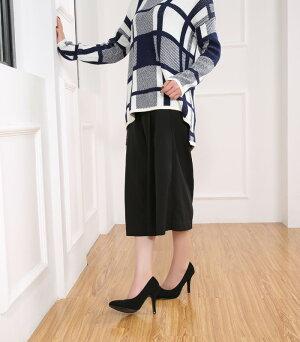 パンプス入学式ママ入園式ハイヒールピンクレディース靴23.5イエロー黄色スエードピンクヒール9センチピンヒールブルー9cm黒大きいサイズ25cmワイズ3Eソール歩きやすいブラックポインテッドトゥ卒業式コスプレhg-1【P】