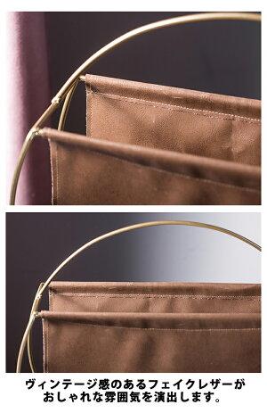 収納ケースベッドベットソファ収納収納ポケット大容量ベッド回りフェルト素材フェルトブラックグレーシンプルコンパクトおしゃれポケットインテリアリモコン眼鏡メガネスマホリビング片付けint-013