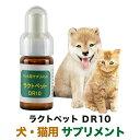 犬 猫 乳酸菌 発酵 約2ヶ月分 サプリメント ペット ネコ ねこ 酪酸 天然成分 無添加 アミノ酸 ミネラル バイオジェニ…