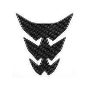 【SUZUKI】【スズキ】【カスタム】タンクパッド 隼 国内仕様 2014年 【99000-99035-999】